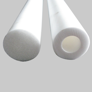 YTPE Series - PE Sintered Filter Cartridge