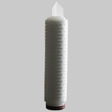 YTNL Series - Nylon Pleated Membrane